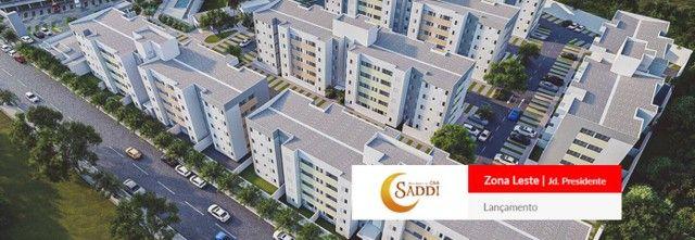 Condomínio Saddi  - Foto 3