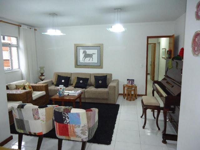 Apartamento à venda com 3 dormitórios em Sao mateus, Juiz de fora cod:11881 - Foto 7
