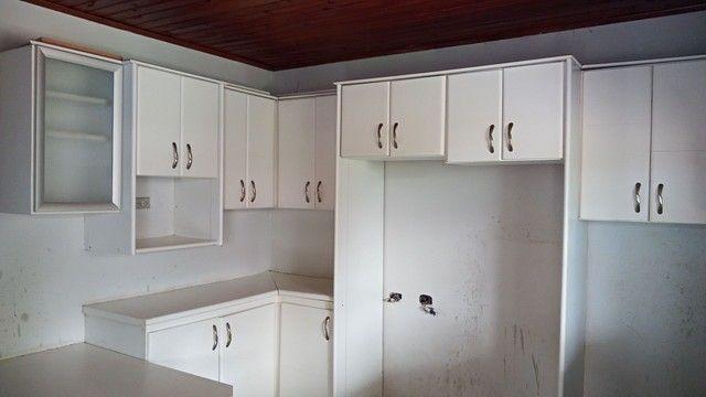 Casa 4 quartos e edicula com churrasqueira - Foto 4