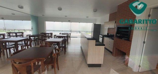 Apartamento para alugar com 2 dormitórios em Hauer, Curitiba cod:00440.001 - Foto 16