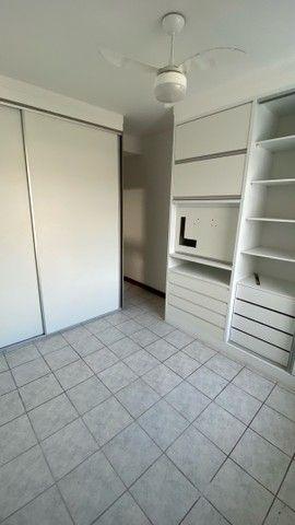 Lindo apartamento no Conceição  - Foto 6