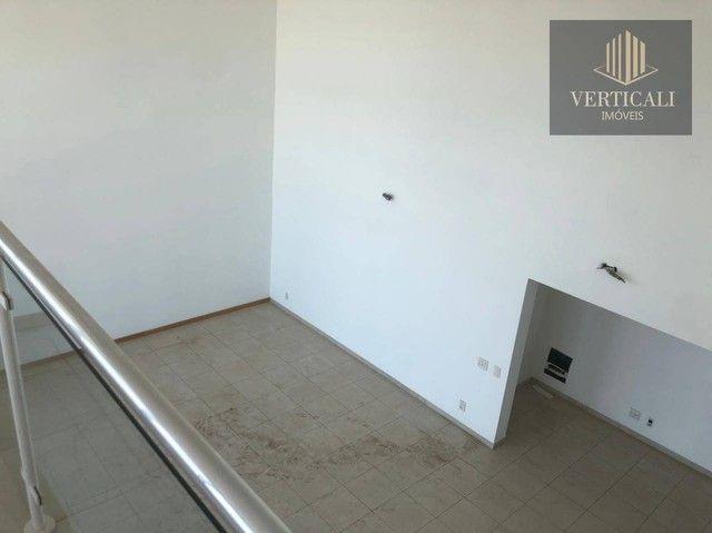 Cuiabá - Apartamento Padrão - Santa Rosa - Foto 4