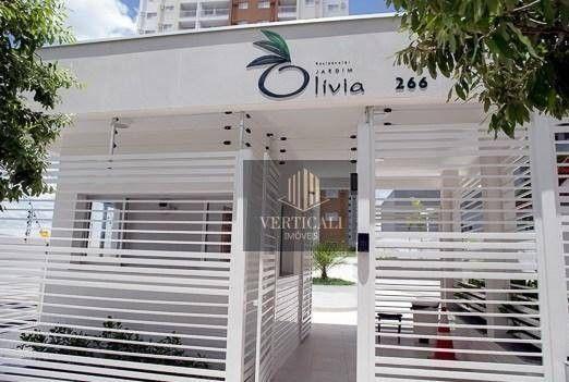 Cuiabá - Apartamento Padrão - Jardim Mariana - Foto 15