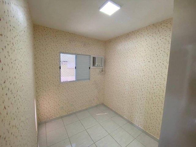 Apartamento para aluguel, Torres do Imperial, com 73 metros quadrados com 3 quartos - Foto 3