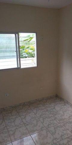 Alugo casa em Cosme e Damião  - Foto 2