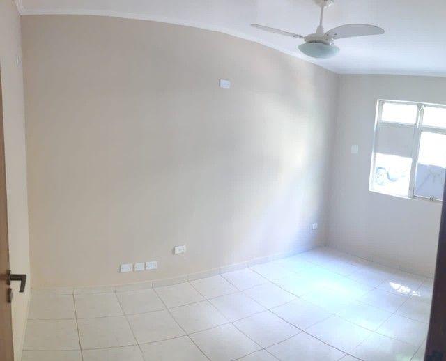 Lindo Apartamento Eudes Costa, andar térreo - Foto 2