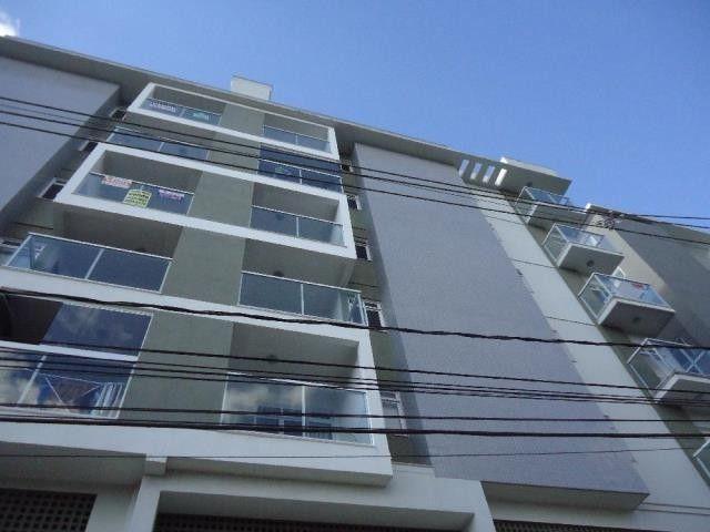 Apartamento à venda com 2 dormitórios em Bom pastor, Juiz de fora cod:12754 - Foto 2