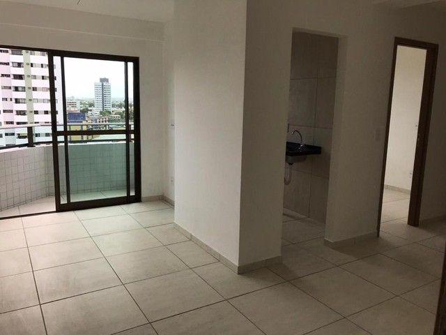 Apartamento Madalena  - Foto 2