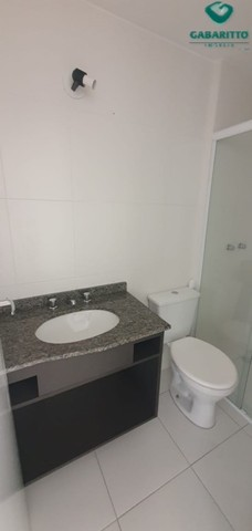 Apartamento para alugar com 2 dormitórios em Hauer, Curitiba cod:00440.001 - Foto 7