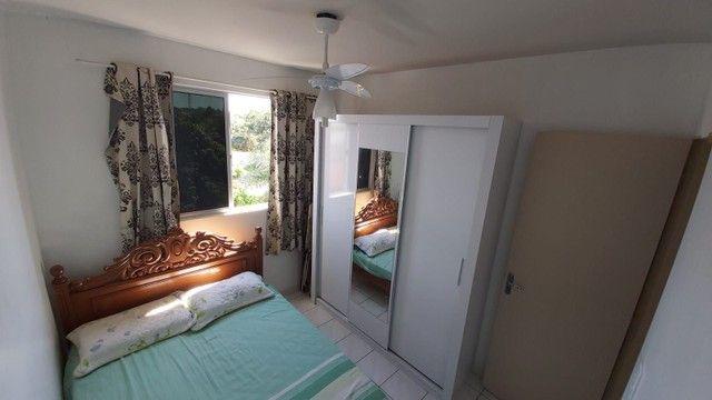 Apartamento 2 quartos - Climatizado - Foto 8