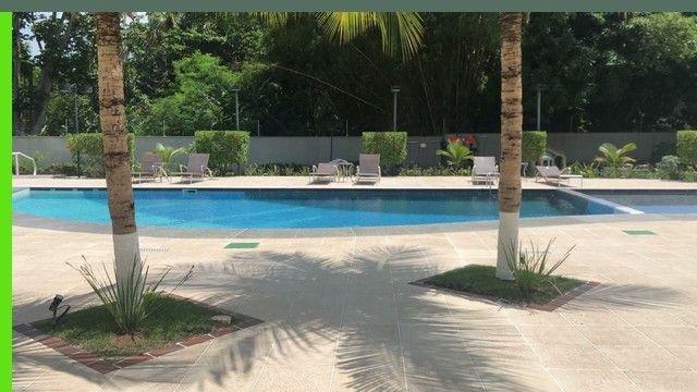 Morada-do-Sol 4suites Adrianópolis condomínio-Maison_Verte Apartam irdalepzqf xjdabthswg