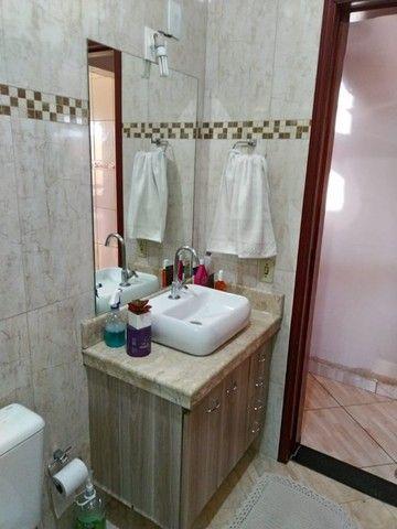Vende-se Linda casa Jd, Bom Retiro - Foto 12