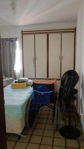 Apartamento para Venda em Maceió, Pajuçara, 3 dormitórios, 2 suítes, 3 banheiros, 1 vaga - Foto 13