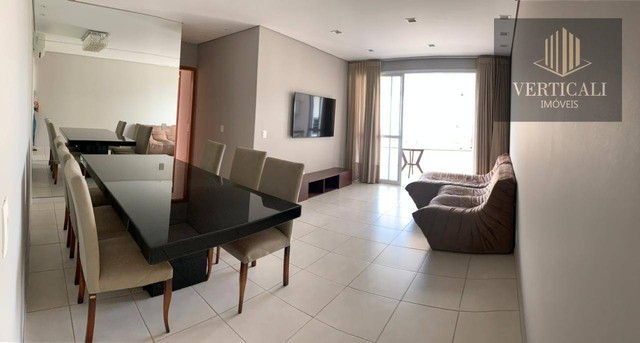 Cuiabá - Apartamento Padrão - Porto - Foto 6