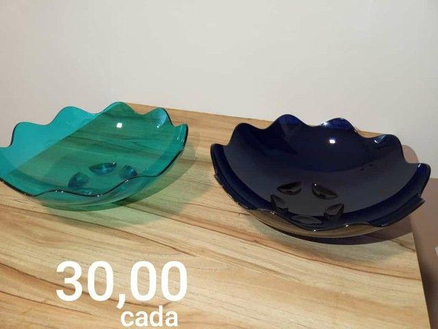 Tupperware com preço de PROMOÇÃO  - Foto 4