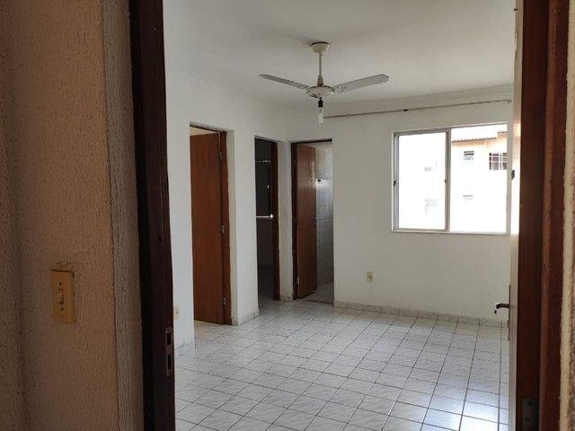 Condominio Village do bosque 1 - Foto 11
