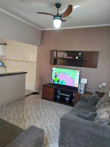 Vende-se Linda casa Jd, Bom Retiro - Foto 4