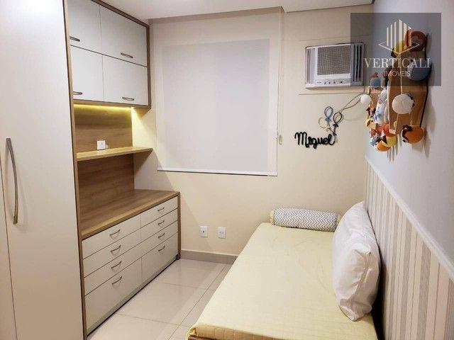 Cuiabá - Apartamento Padrão - Centro Sul - Foto 8