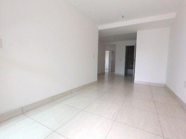 Ótima opção em Manaíra com 03 quartos e área de lazer completa!! - Foto 7