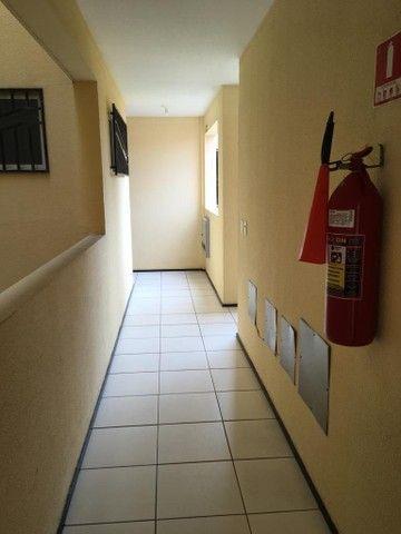 Apartamento para venda 2 quarto(s) maraponga fortaleza - AP120 - Foto 13