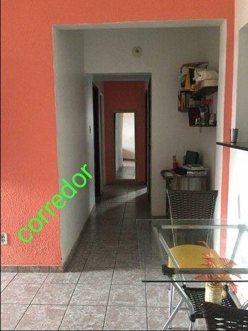 Apartamento com 2qt + 1 suíte na cohab - Foto 5