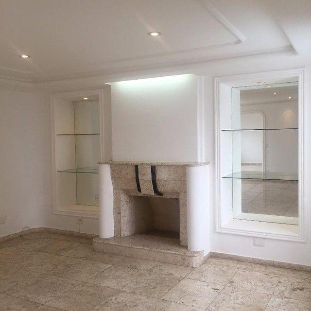 Apartamento com 4 dormitórios, 357 m² - venda por R$ 1.924.000,00 ou aluguel por R$ 5.500,