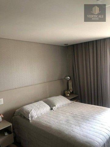 Cuiabá - Apartamento Padrão - Jardim Aclimação - Foto 15