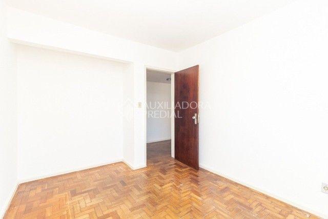 Apartamento para alugar com 3 dormitórios em Santana, Porto alegre cod:333597 - Foto 13
