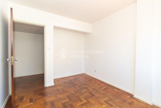 Apartamento para alugar com 3 dormitórios em Santana, Porto alegre cod:333597 - Foto 11