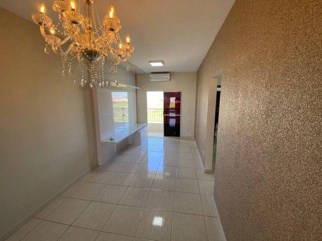 Apartamento para aluguel, Torres do Imperial, com 73 metros quadrados com 3 quartos - Foto 13