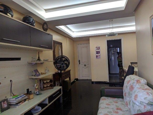 Ed. Luanda II, 96 m2, três quartos sendo um suíte, uma vaga de garagem - Foto 10