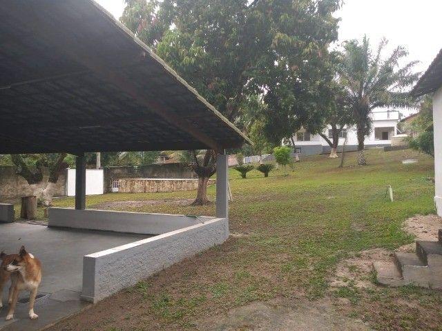 Sitio Entre Tanguá e Itaboraí-Financiamento Bancário - Foto 8