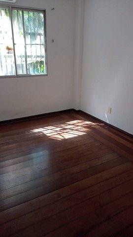 AP 170m2 Ed. Quinta Evora - Foto 6