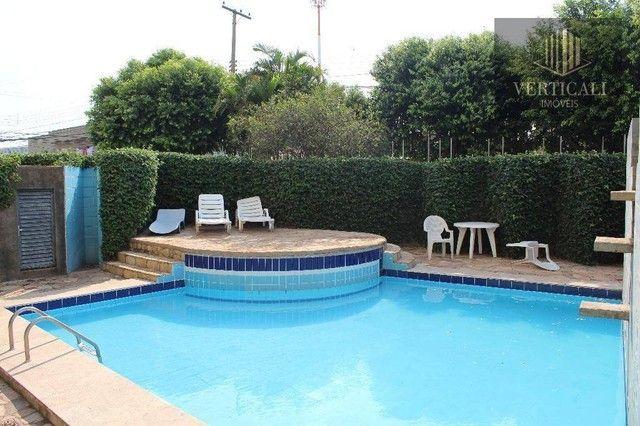 Cuiabá - Apartamento Padrão - Jardim das Américas - Foto 13