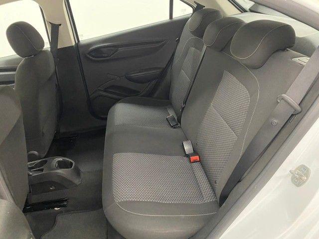 Onix Joy Hatch 2020  - Foto 9
