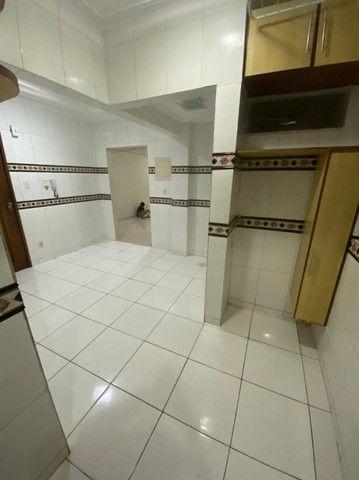 Ed. Luanda II - Apartamento - Três Quartos - Pedreira - Belém - Foto 4