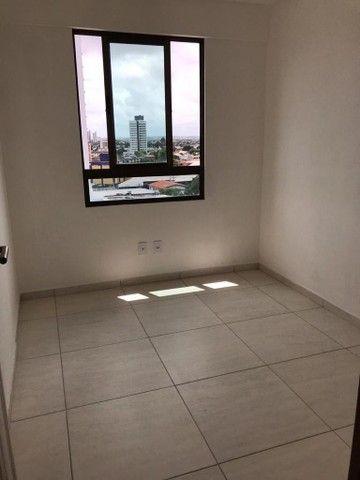 Apartamento Madalena  - Foto 4