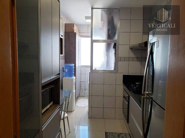 Cuiabá - Apartamento Padrão - Centro Sul - Foto 6