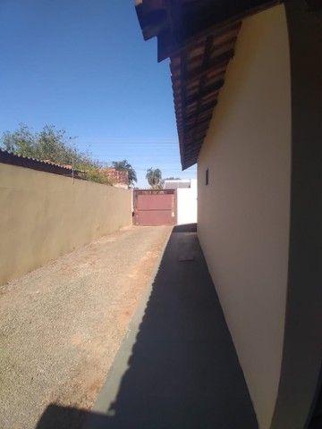 Vendo casa em condomínio px. ao Alphaville no grande Nova Lima - Foto 6