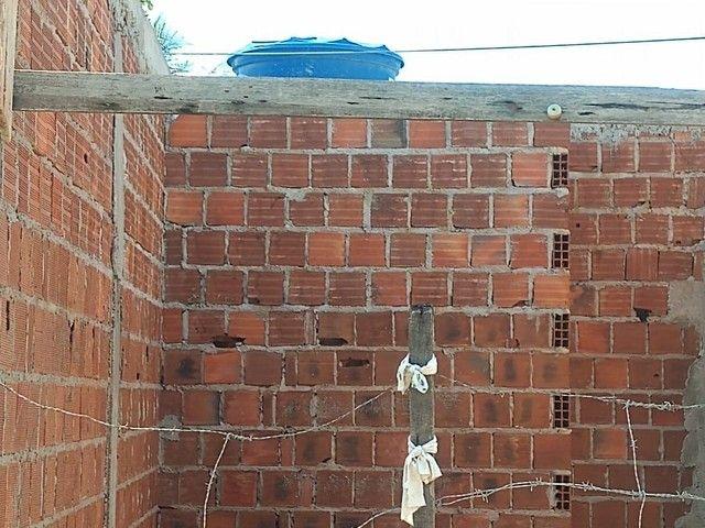 Box em construção  - Foto 2
