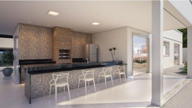 Apartamento para venda 2 quarto(s) passaré fortaleza - AP87 - Foto 8