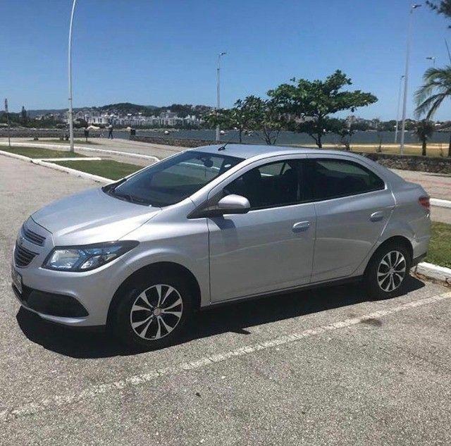 Promoção - Aluguel de Carros com GNV a partir de R$ 450,00 por semana - Foto 4