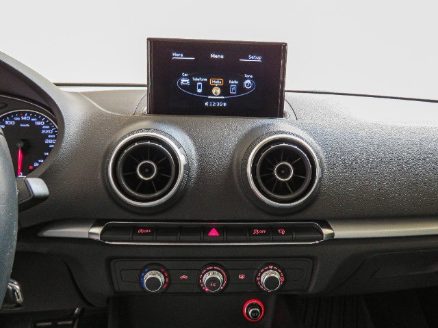 Audi A3 1.4 Tfsi Ambiente Sportback 2016 - Foto 10