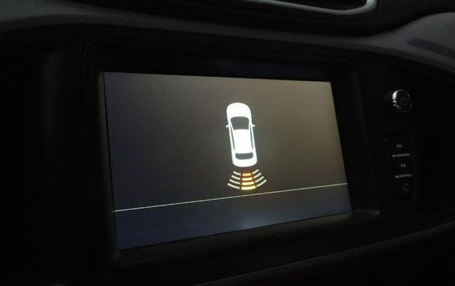 Onix LT 1.4 Automático 2018 *IPVA 2021 PAGO (81) 99869.8623 - Foto 8