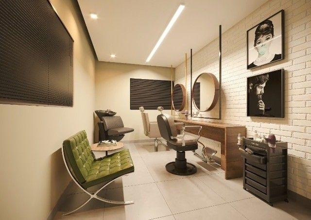 Edf Studio Designer 2 Delman Pag. em 100X - Foto 7