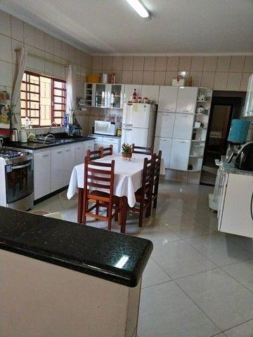 Vende-se Linda casa Jd, Bom Retiro - Foto 15