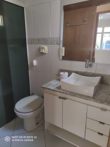 Lindo Apartamento Eudes Costa, andar térreo - Foto 3