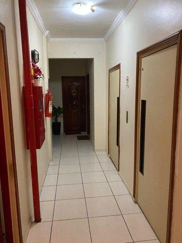 Ed. Luanda II - Apartamento - Três Quartos - Pedreira - Belém - Foto 8
