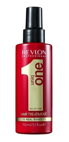 Revlon Professional Uniq One All In One Hair Treatment - Leave-in - 150ml - Foto 3