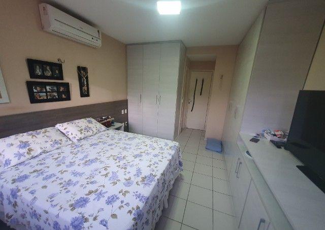 Casa duplex em Condomínio fechado - Foto 9